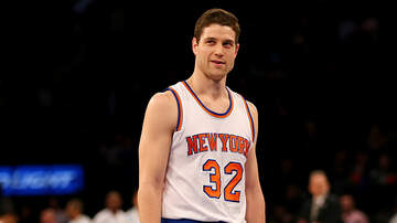 J Will Jamboree - March Madness: Upstate New York native Jimmer Fredette back on NBA team