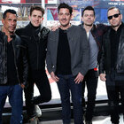 NKOTB Offer Lesson on Boy Bands in New Video