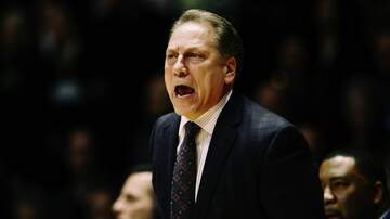The Dan Patrick Show - Dan Patrick: I Don't Like What I Saw, But This is Who Tom Izzo Is