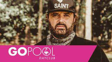 None - GO Pool Country Concert Series with 95.5 The Bull: Randy Houser