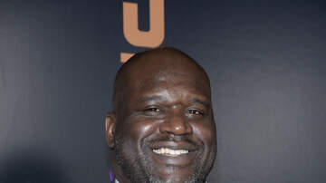Cuzzin Dre - Shaquille O'Neal Signs on as Brand Ambassador & Face of Papa John's Pizza