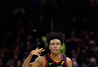Complete Cavaliers Coverage - Cavs Fall Short to Playoff-Bound Clippers 110-108