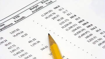 Capital Region News - State Budget Negotiations Continue