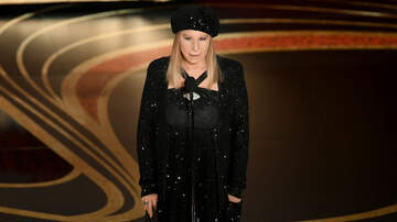 Music News - Barbra Streisand Sympathizes With Michael Jackson After 'Leaving Neverland'