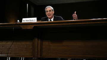 The Joe Pags Show - Barr Expected To Release Mueller Report Conclusions Soon