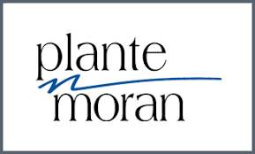 KOA Q&A with Ed Greene - Plante Moran 6-22-19