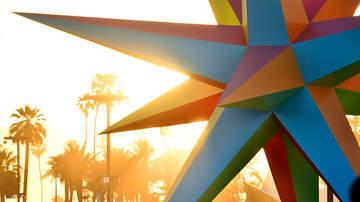 Kalisha Perera - Need a ride to Coachella? FlixBus will take you there