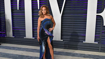 Toby Knapp - #JLO: 'Guys are really useless until they're 33! Do you agree?!?!