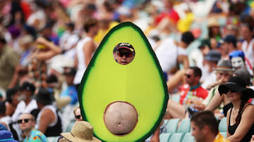 Super Hyper Local Sundays - Avocados, California's Unofficial Mascots, Recalled Over Listeria Fears