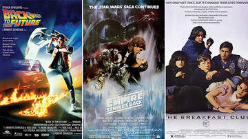 80s-show - Must See '80s Movies