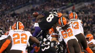 Browns Coverage - 7 Steps to Take the Browns to the Playoffs in 2019 - Part 2