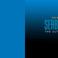 Win tickets to the Seabreeze Jazz Festival!