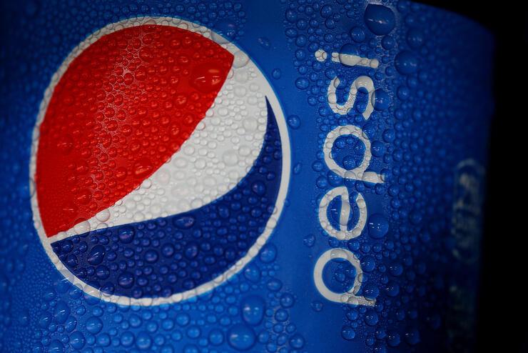 Hawaiian man ordered to avoid Pepsi while on Probation
