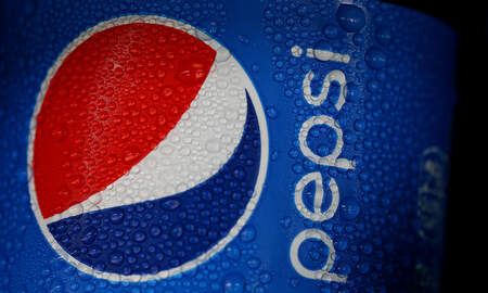 Weird News - Hawaiian Man Ordered to Avoid Pepsi While on Probation