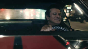 Rock News - See Steve Perry's First Music Video In 25 Years For We're Still Here