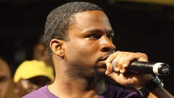Trending - Battle Rapper Tech 9 Dead: Report