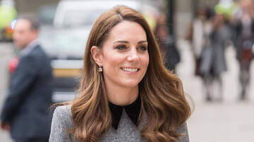 Entertainment News - Kate Middleton Considering Legal Action Amidst New Feud Rumors