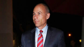National News - Michael Avenatti Facing Charges Of Wire And Bank Fraud In Extortion Case