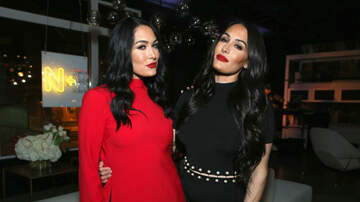 Raven - Nikki Bella Announces Retirement From WWE