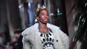 Music News - King Combs Opens Up On Kim Porter's Passing, Keeping Bad Boy's Legacy Going
