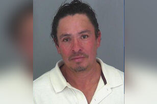 Police Say Man Sprayed Axe In His Mouth To Cover Up The Smell Of Beer