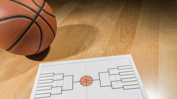 BJ The Web Guy - Only One Perfect NCAA Brackets Remains in the Entire Country
