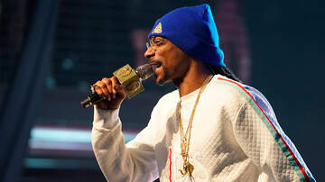 Big Boy's Neighborhood - Snoop Dogg Calling Out NYPD For Profiling