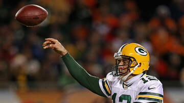 Lucas in the Morning - Alarming details about the power structure in Green Bay emerge