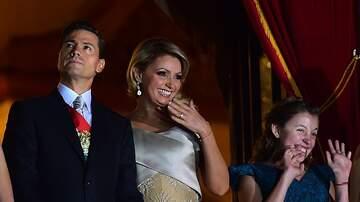 Enrique Santos - ¿Divorcio a cambio de 35 carros? Angélica puso sus condiciones
