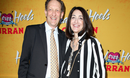 Sports Top Stories - Giants CEO Larry Baer Suspended By Major League Baseball Through July 1
