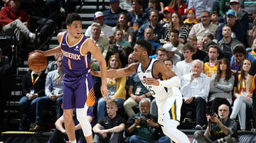 The Drive - Devin Booker's 59-Point Game Sets a Terrible Record