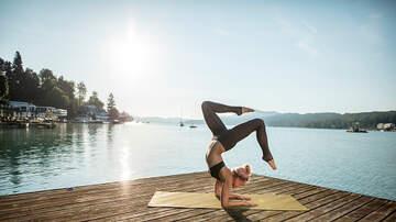 Courtney Lane - Biggest Fitness Myths on Instagram