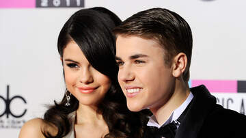 Headlines - Justin Bieber Slams Claim He Only Got Married To 'Get Back' At Selena Gomez