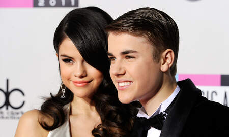 Trending - Justin Bieber Slams Claim He Only Got Married To 'Get Back' At Selena Gomez