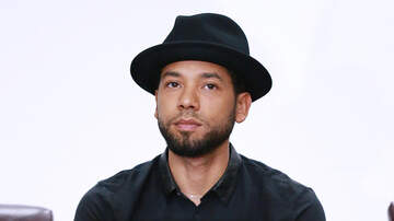 Ellen K - Jussie Smollett's Charges Have Been Dropped & The Internet Is Raging