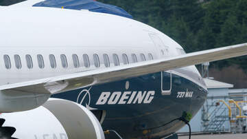 The Joe Pags Show - Boeing Training Pilots On Fix For 737 MAX