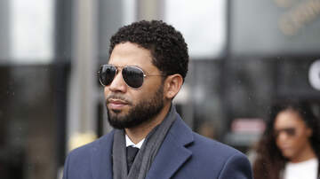 The Bushman Show - The City of Chicago Wants $130K From Jussie Smollett