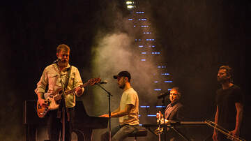 Concert Photos - Photos: Mumford and Sons