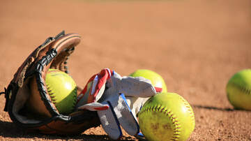 Local Sports Stories - WCHO - HS Sports Roundup 4-19-19