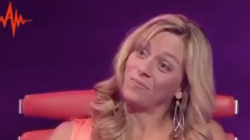 Home Grown Radio - Husband Found Out His Wife Was Cheating On Him Live On Game Show