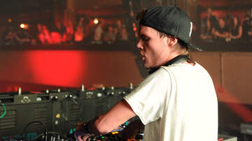Music News - Avicii's Family Establishes Mental Health, Suicide Prevention Foundation