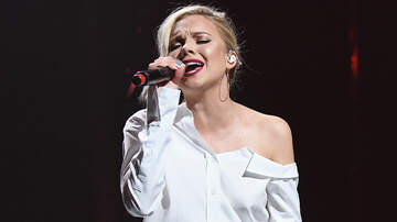 CMT Cody Alan - Danielle Bradbery Joins Parker McCollum On Stunning Lady Gaga Cover
