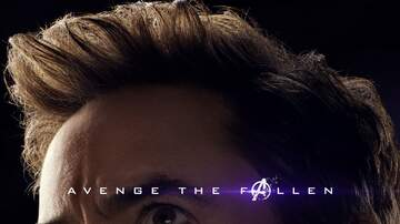 Houston Film Fanatics - SPOILER ALERT! Talking 'Avengers: Endgame'
