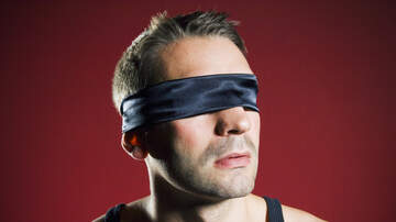 Marco - A Bird Box Sequel Is Coming . . . to Bookstores