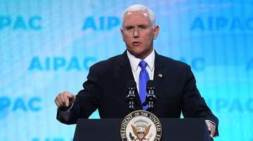The Joe Pags Show - Pence Tells NASA To Put Americans On Moon Within 5 Years