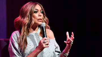 Entertainment - Wendy Williams Found Drunk, Hospitalized After Leaving Sober House: Report