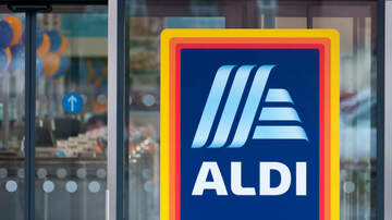 Chillicothe Local News - Aldi Issues Recall on 5-Pound Bags of Baker's Corner Flour
