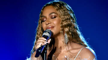 Entertainment - Beyoncé, Diddy & More Perform At Diana Ross' 75th Birthday Party