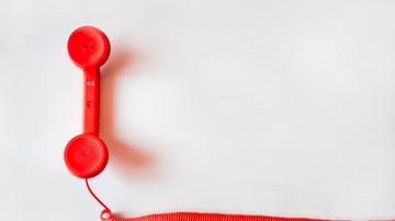 Ryan Seacrest - Listener Brings Awareness to Suicide Prevention After Devastating Story