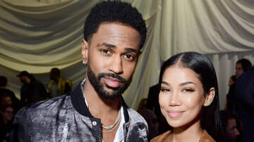 Entertainment - Is Jhené Aiko Planning To Expose Her Ex Big Sean On Her New Album?